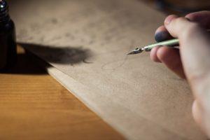 tips-on-writing-narrative-essay