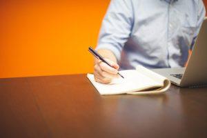 create-prefect-essay-title