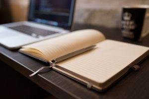 insight-into-writing-different-types-of-essays